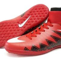 Sepatu Pria Olahraga Nike Hypervenom Sepatu Futsal Made In Vietnam #1
