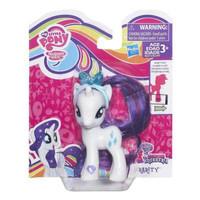 My Little Pony Rarity Explore Equestria