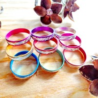 Jual CC0038 - cincin kaki / toe ring Murah