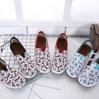 Sepatu Toms Kiss 169-15