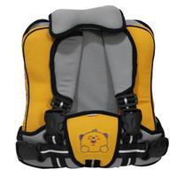 Paket Kiddy Baby Car Seat # Car seat Portable # Kursi bayi di mobil u/