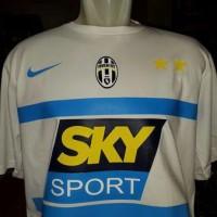 T shirt Juventus sky sport [ZERO X STORE ]