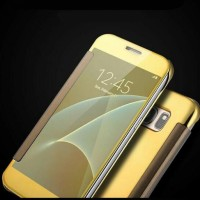 Samsung Galaxy S7 S7 Edge Phone Cases Smart Flip Sli BEST SELLER