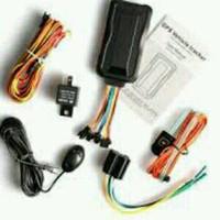 Gps Tracker Tr06 New Mobil Gratis Aplikasi