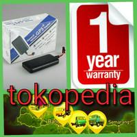 GPS TRACKER ET200 Non Server