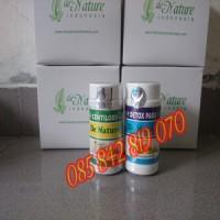 Obat Batuk Menahun/tbc