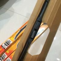Harga Wiper Nwb Frameless Travelbon.com