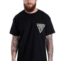KAOS PARKWAY DRIVE - JASPIROW SHOPPING SHOP