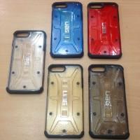 UAG Iphone 7Plus / 7+