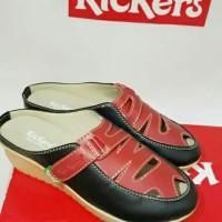Sandal Kickers #KC083