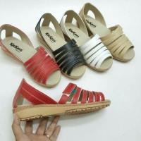 Sandal Kickers #KC084