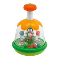 Chicco Rainbow Spinner - CH8899