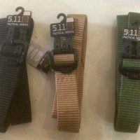 Harga Sabuk Tactical 511 Travelbon.com