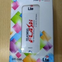 Modem GSM USB 4G LTE ADVANCE DT-100