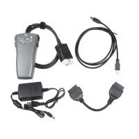 Nissan Consult 3 III Professional Diagnostic Tool