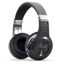 Jual Bluedio H+ Turbine Hurricane Headphone Bass Wireless Bluetooth Murah