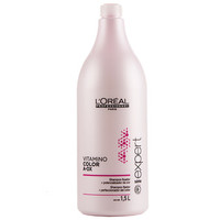LOREAL EXPERT VITAMINO COLOR SHAMPOO 1500ml