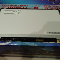 Led lcd laptop lenovo thinkpad t420 t430 hd+