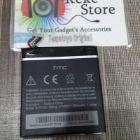 Batre Baterai Battery HTC One X/ One XL/ BJ83100 Original