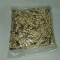 Makanan Hamster Kuaci 150gr