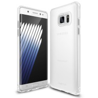 SAMSUNG GALAXY ON 7 ULTRATHIN SOFT CASE /JELLY CASE/SILICON