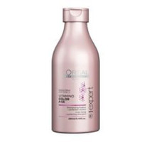 LOREAL EXPERT VITAMINO COLOR SHAMPOO - 250ml
