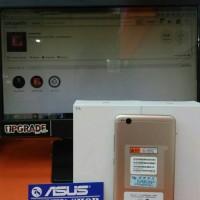 Jual Xiaomi Redmi 4A GOLD +BI RAM 2GB internal 16GB Grs Distributor Murah