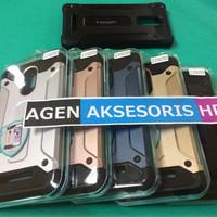 harga Spigen Iron Redmi Note 3 Pro Xiaomi Note 3 Hardcase Robot Transformer Tokopedia.com