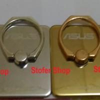 Harga i ring logo asus dapat di gunakan di segala jenis gadget | antitipu.com