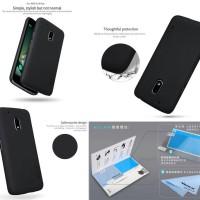 Nillkin Hard Case Motorola Moto G4 Play
