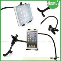 Lazy Pad Monopod for Tablet PC