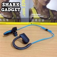 Jual Headset Bluetooth JABRA SPORT PACE (Handsfree Wireless / Headphone ) Murah