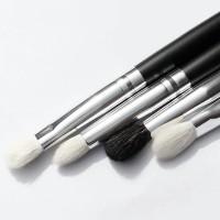 harga Set of Blending Brush Tokopedia.com