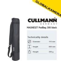 CULLMANN MAGNESIT PODBAG 300 Tripod case (length: 66cm)