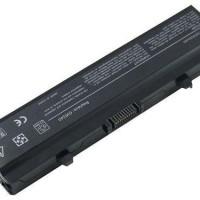 Baterai DELL Inspiron 1440,1525,1526,1545,1750 (6 CELL)