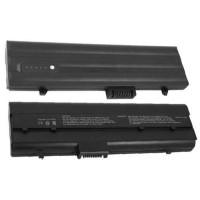 Baterai DELL Inspiron 630m, 640m, E1405, E1705. XPS M140, XPS M170,