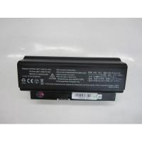 Baterai HP 2230 Business Notebook; COMPAQ Presario CQ20 (4 CELL)