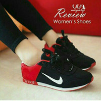 sepatu kets nike kw / sepatu olahraga nike TERMURAH / sneakers wanita