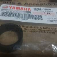 harga Bosh Stang Yamaha Rx King Tokopedia.com