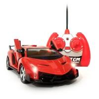 RC Mobil Lamborghini Veneno Pintu Buka Tutup Dengan Rc