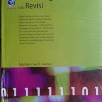 Buku Pengantar Teknologi Informasi