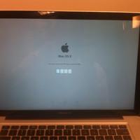unlock icloud semua jenis macbook apple 2008-2013
