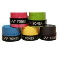 Grip Yonex AC102EX | Grip Karet Yonex AC 102 EX Original