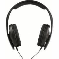 Sennheiser HD 202 II Professional Headphones Original Murah