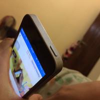 harga iphone se Tokopedia.com