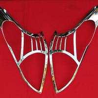 Harga best seller garnish lampu depan all new avanza xenia kjs aksesoris | Pembandingharga.com
