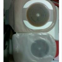 Colostomy bag hollister 8631 / kolestomy bag / colestomy bag USA