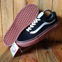 sepatu VANS GOLF WANG premium/sepatu VANS GOLFWANG import/vans new