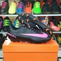 harga Sepatu Bola Nike Mercurial Tokopedia.com