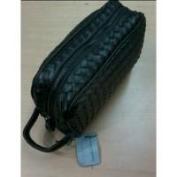 harga clutch/tas tangan pria bottega Veneta Tokopedia.com